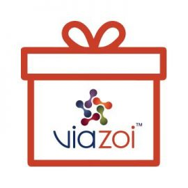 Viazoi Beauty DNA Gift Card